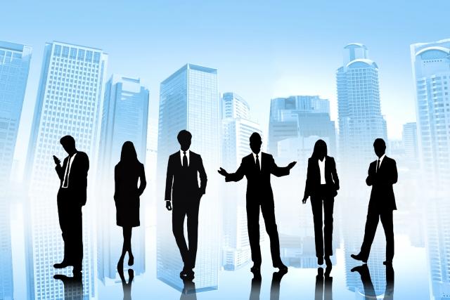 業務の属人化を防ぐ方法とは?